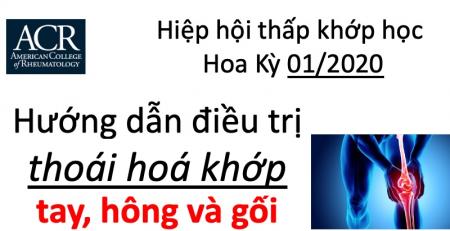 khuyen-cao-tri-thoai-hoa-khop