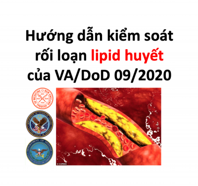huong-dan-kiem-soat-roi-loan-lipid-mau-theo-va-dod-2020