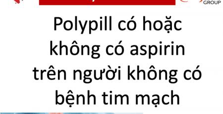polypill-aspirin-benh-tim-mach